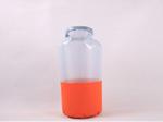 宁波市镇海艾德森旅游用品有限公司-防水包防水袋19歲生日不能過